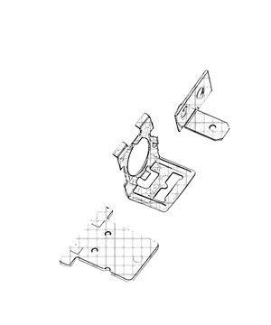 Samenstellen en assembleren