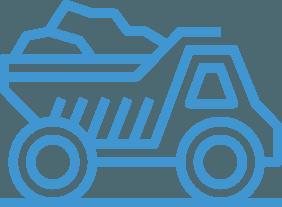 Priema BV efficiënt transport