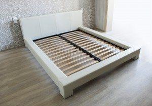 Priema BV maakt onderdelen voor meubels